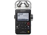 【ハイレゾ音源対応】 ポータブルリニアPCMレコーダー【32GB】 PCM-D100