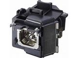 プロジェクター交換用ランプ LMP-H260