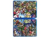 キャラプレカードケース for Nintendo Switch アリス 【Switch】 NDC-CSW-02