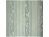 2枚組 ミラーレースカーテン マイリーフ(100×176cm/ホワイト)