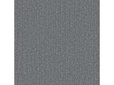 タイルカーペット PAC 292 (16)