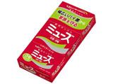 ミューズ 石鹸 (3個パック)