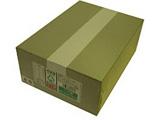 31647(再生紙レーザープリンタラベル/四辺余白付/A4サイズ/10面/500シート)