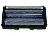 シェーバー替刃 V757用外刃 SO-V757