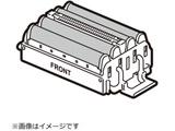 IZF-V948-K専用替刃(内刃・外刃) SS-V948