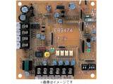 室外機外部制御用アダプタ DTA104A1