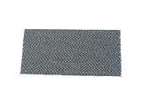 光触媒集塵・脱臭フィルター (枠なし) KAF021A42