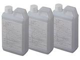 中和剤 (1kg×3缶) KFN30A91