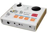 TASCAM 【ハイレゾ音源対応】USBオーディオインターフェース インターネット生放送向け家庭用放送機器 MiNiSTUDIO PERSONAL US-32