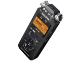 【ハイレゾ音源対応】 リニアPCMレコーダー DR-05 VER2-JJ