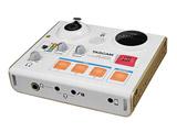 【ハイレゾ音源対応】USBオーディオインターフェース インターネット生放送向け家庭用放送機器 MINISTUDIO CREATOR US-32W