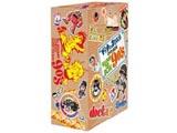DR.スランプ アラレちゃん SLUMP THE BOX 90S