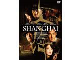 シャンハイ DVD