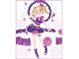 アイカツ!あかりGENERATION BOX 5 BD 初回版