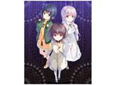 レガリア The Three Sacred Stars 5 BD