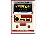 ゲームセンターCX DVD-BOX15 DVD