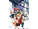【特典対象】【2021/01/08発売予定】 劇場版SHIROBAKO 通常版 (DVD) ◆メーカー特典「複製原画3枚(ランダム全6種)」