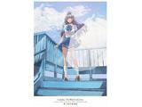 色づく世界の明日から Blu-ray BOX <新装版>