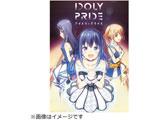 IDOLY PRIDE 3 アクリルキャラクタースタンド・ブロマイド付き特装版 【完全生産限定】 BD