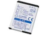 【ソフトバンク純正】 電池パック SHBDK1