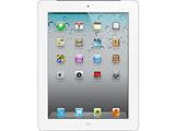iPad 第4世代 Wi-Fi +Cellular 128GB (WH)  ME407J/A SoftBank