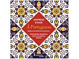 アンドレアス・シュタイアー(cemb、cond)/ A Portuguesa〜ポルトガル風の〜イベリアの協奏曲とソナタ集