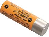 充電式電池 BP-260