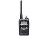 携帯型デジタルトランシーバー IC-DPR3