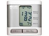 手首式血圧計 BK-900