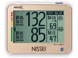 手首式血圧計 WS-X10BTJ [手首式]