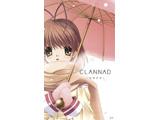 〔中古品〕 CLANNAD クラナド 初回版 【Win98/2000/Me/XP】