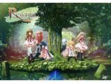 〔中古品〕 Rewrite -リライト- 初回版 【WinXP/Vista/7】