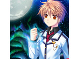 熊木杏里 / アニメ「Rewrite」楽曲「End of the World / へたくそな唄」 CD