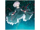水谷瑠奈(NanosizeMir) /  Rewrite2ndシーズンTERRA編EDテーマ「Instincts」 CD