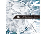 【06/23発売予定】 I've × Key Collaboration Album CD
