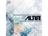 【07/28発売予定】 I've GIRL s COMPILATION vol.10  ALIVE 初回盤 CD