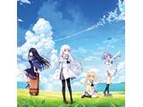 鈴木このみ / PCゲーム「Summer Pockets」 OPテーマ 「アルカテイル」 音楽流通版 CD