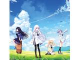 鈴木このみ / PCゲーム「Summer Pockets」 OPテーマ 「アルカテイル」 PC流通版 CD