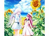 ゲームミュージック / Summer Pockets Original SoundTrack CD