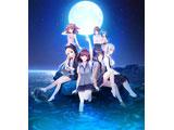 【06/28発売予定】 月の彼方で逢いましょう Vocal Collection CD