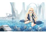 【04/26発売予定】 Harmonia 通常版 【PC】