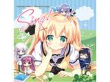 Summer Pockets キャラクターソング『Sing!』 CD