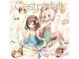 し・ふぉ・ん Best Album C'est Parfait! CD
