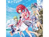 【09/25発売予定】 Summer Pockets REFLECTION BLUE「アスタロア/青き此方/夏の砂時計」 CD