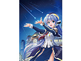 KEY planetarian Ultimate Edition 【PCゲーム】