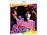 ラ・ブーム 2Kレストア版 BD