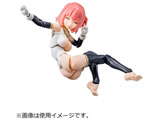 【02月発売予定】 1/1 メガミデバイスM.S.G 02 ボトムスセット スキンカラーB プラモデル