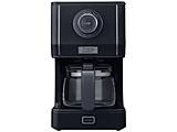 コーヒーメーカー K-CM5-RB