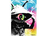 総天然色ウルトラQ BD-BOX2限定 BD版