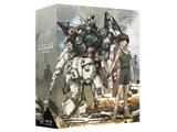 新機動戦記ガンダムW BD BOX1